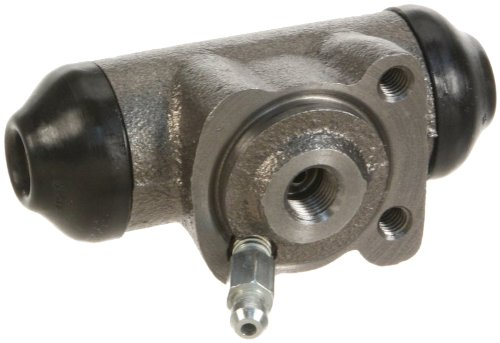 PBR Wheel Cylinder
