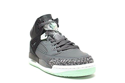 Nike JORDAN SPIZIKE GG mens basketball-shoes 535712-015_7...