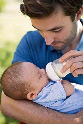 Buy baby glass bottles