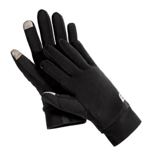 road-runner-sports-race-ready-touch-tip-gloves-black-s-m