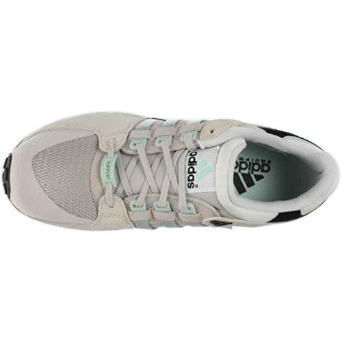 Adidas Equiptment Steun 93 Grijs