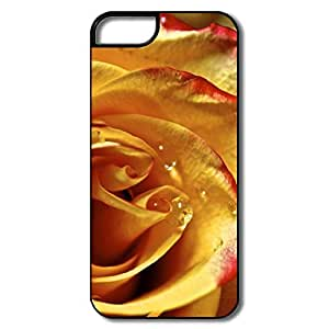 XiFu*MeiGeek Fresh Beauty IPhone 5/5s Case For HimXiFu*Mei
