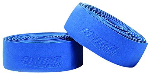 Control Tech Eva bar Tape Blue Control Tech USA HT-07 3cm x 185cm