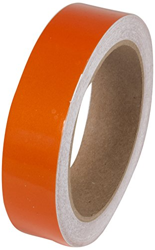 - Incom Manufacturing: Engineer Grade Reflective Safety Tape, 1