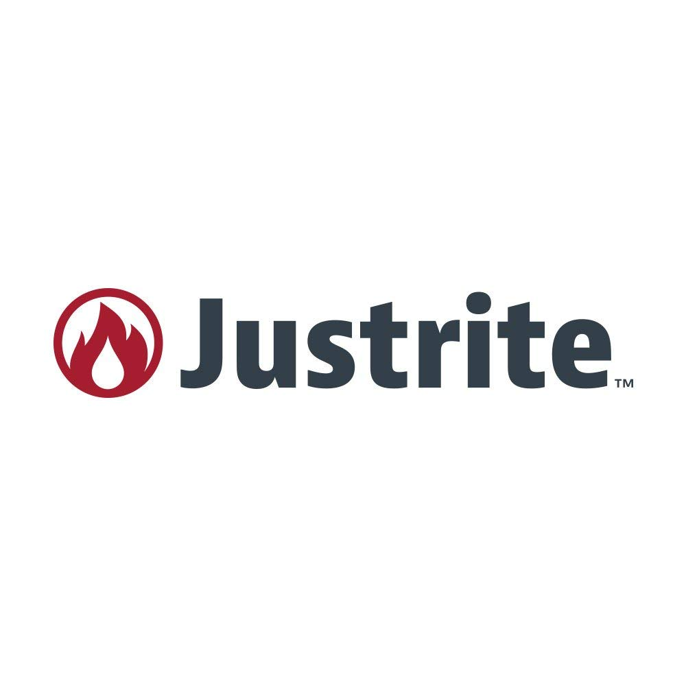 28525A JUSTRITE Berm,RIDGLOC ALLN1 12X28X12