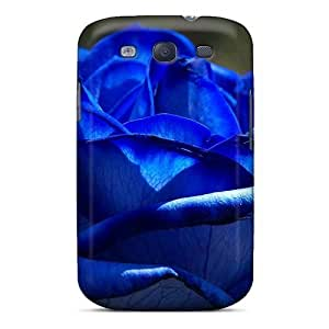 Fashionable PjKNeoC5975Fznth For Case Ipod Touch 5 Cover For Blue Roses 04605 1 Jpg Protective Case