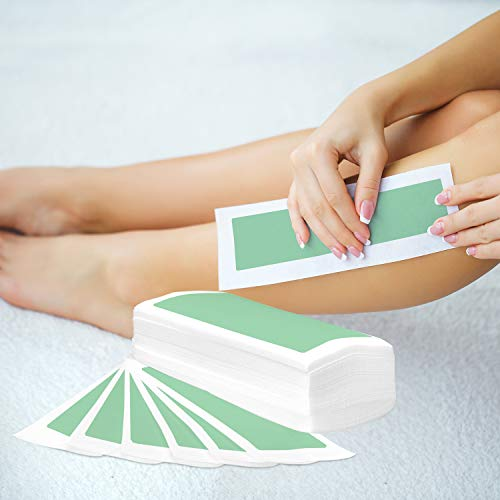 Best Waxing Strips