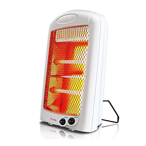 Calefacción LHA Calentadores de bajo Consumo, dormitorios residenciales, Ahorro de energía, Caliente, Seguro, Ahorro de...