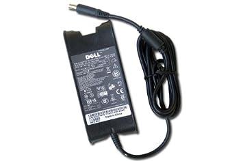 DELL - PA-12 - Cargador / adaptador de CA ORIGINAL – 65W 19,5V 3,34A - Para Dell Inspiron 1501 1521 1525 6400 Latitude D600 D800 Vostro 1000 1400 1500 ...