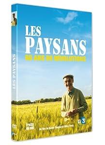 """Afficher """"Les Paysans"""""""
