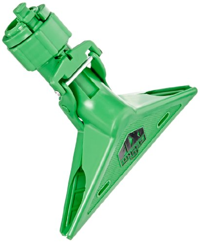 Unger FIXI0 Plastic Fixi - Clamp (Case of 5) by Unger