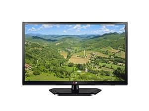 lg 24ln4510 24 inch led lit 720p 60hz tv 2013 model electronics. Black Bedroom Furniture Sets. Home Design Ideas