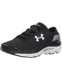 Under Armour Speedform Intake 2 - Zapatillas de running para mujer
