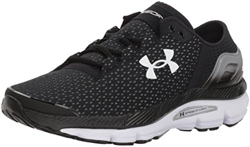 Under Armour Women s Speedform Intake 2 Running Shoe