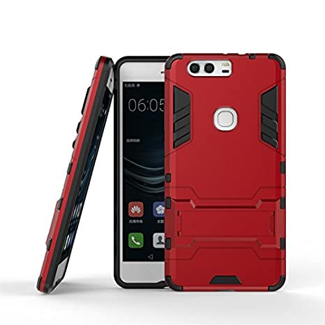Amazon.com: GHC Cases for Samsung Galaxy A9 Pro Huawei P9 ...
