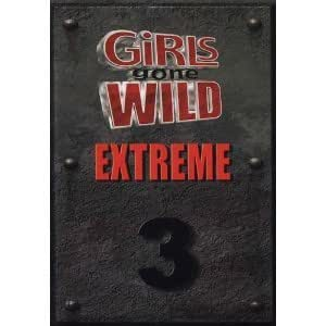 Girls Gone Wild Extreme