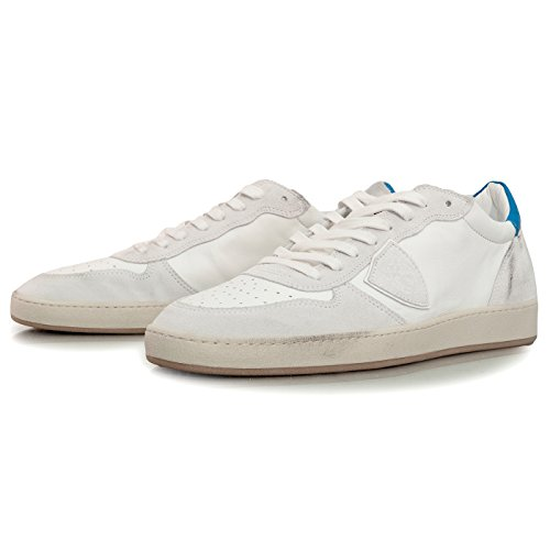 Pour Whiteroyal Philippe Homme Model Baskets xvExqnFHw0