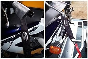 Handlebar Strap 890520 R /& G Racing