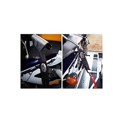 CHARGE SANGLE Eslinga de Guion R & G Racing- 890520