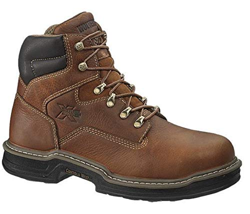 Best Work Boots For Plantar Fasciitis Top Tips How To