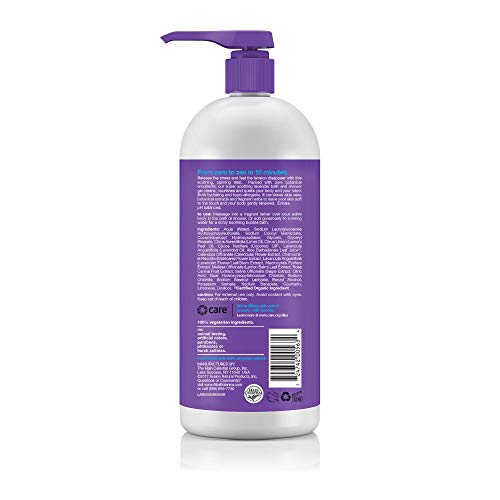 Buy natural body washes