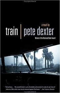 Train (Vintage Contemporaries)