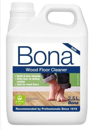 floor wood solutions floors series bona professional cleaner cleaning cleaners for care hardwood