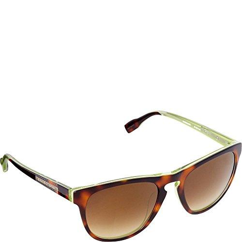 elie-tahari-womens-el221-tsgr-oval-sunglasses-tortoise-green-54-mm