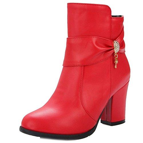 Onewus Donna Rot Fashion Fashion Donna Onewus Rot Rot Onewus Fashion Donna Fashion Onewus Aq4wPAtr