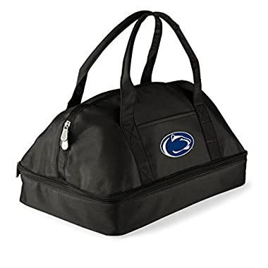 NCAA Penn State Nittany Lions Potluck Casserole Tote