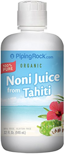 Noni Juice 100% Pure 32 fl oz (Noni Juice Concentrate compare prices)