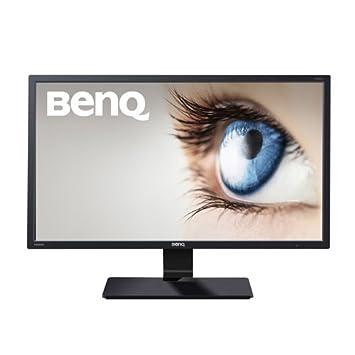 Benq GW2870H Ecran PC 28