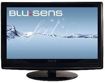 Blue:Sens M97-PVR-HD-19P- Televisión, Pantalla 19 pulgadas: Amazon.es: Electrónica