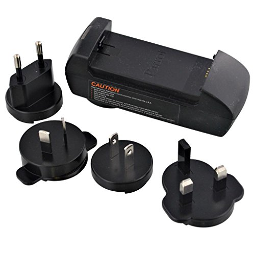 Parrot AR Drone GENUINE BATTERY ADAPTERS product image