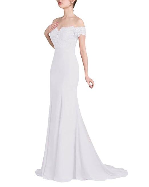 Comprar vestidos de fiesta en aliexpress