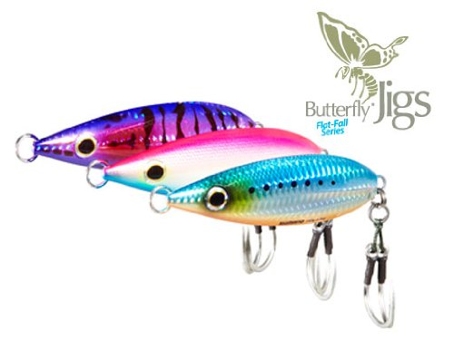 shimano-butterfly-flat-fall-jigs-weight-80g-282oz-pink-blue
