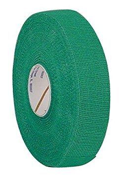 (Description - Single Roll SAF-T-TAPE, Size - 3/4
