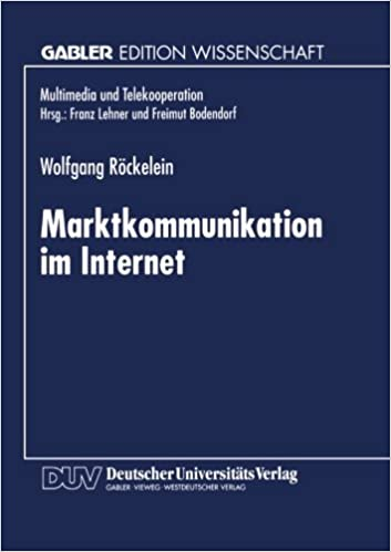 Internet - BitterEbooks E-books