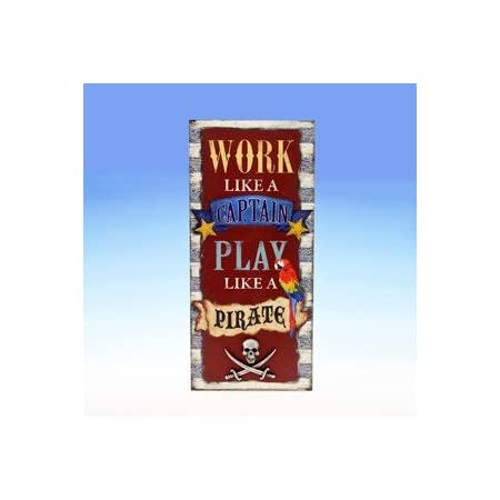 41cHD25oOqL._SS450_ The Best Wooden Beach Signs You Can Buy