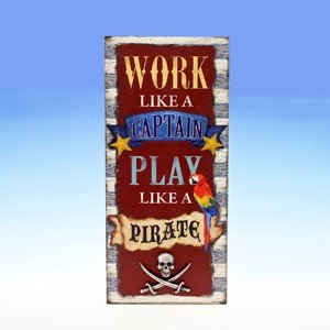 Work-Like-a-Captain-Wood-Sign