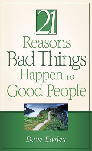 one good reason - 9