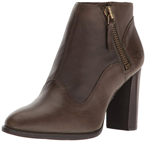 UGG-Womens-Dolores-Ankle-Bootie