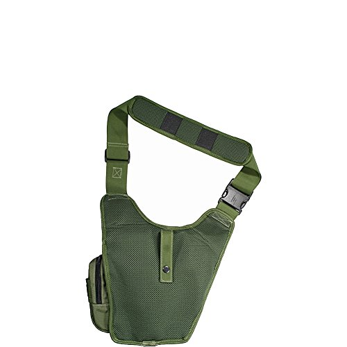 Green Daypack MAXP Type S Foliage 408 Green F Liters 225 Casual Fatboy Maxpedition 5gvzwz