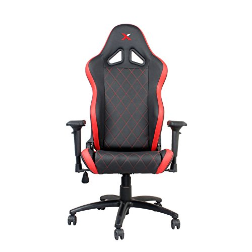 41cHHMjMxKL - FerrinoXL Gaming and Lifestyle Chair by RapidX