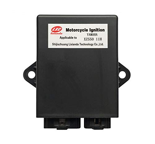 Wincom Dishman Motorbike Ingition 12 Voltage Rectifier Regulator for Harley All Touring Model LHTCUI Ultra Classic Electra Street Glide 97-01 98 99 74505-753