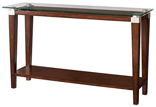Hammary Sofa Table - KD