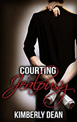 Courting Jealousy