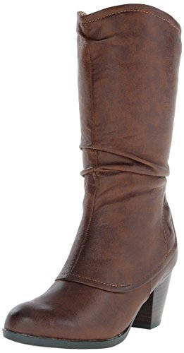 BareTraps Womens Areli Slouch Boot product image