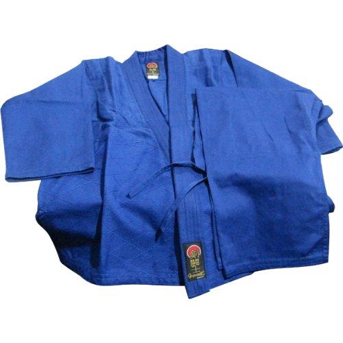gungfu pro gladiator judo uniforms