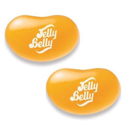 Sunkist Tangerine Jelly Belly - 16 oz